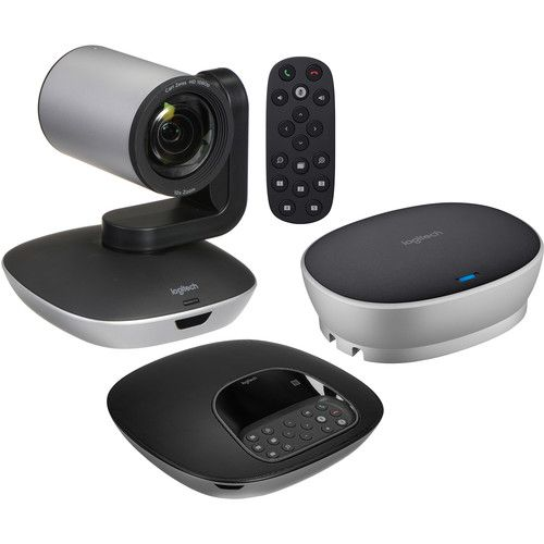 Logitech_Group_Video_Conferencing_1