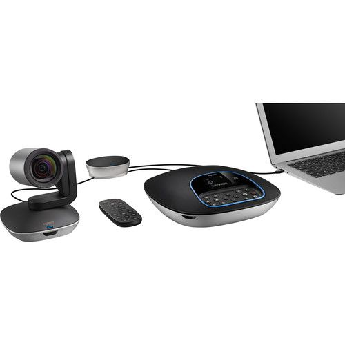 Logitech_Group_Video_Conferencing_2