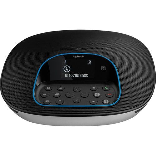 Logitech_Group_Video_Conferencing_5