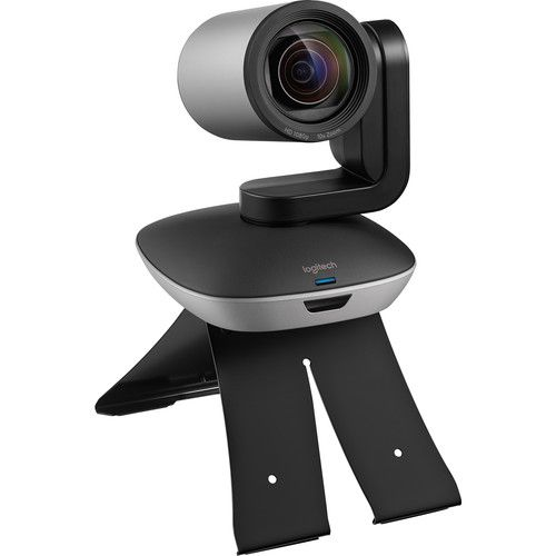 Logitech_Group_Video_Conferencing_6
