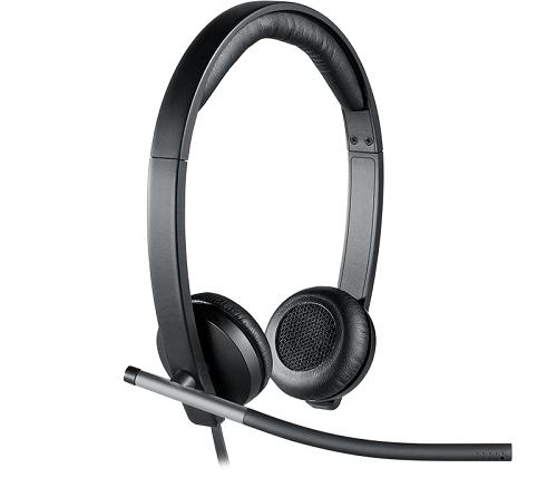 h650e-headset