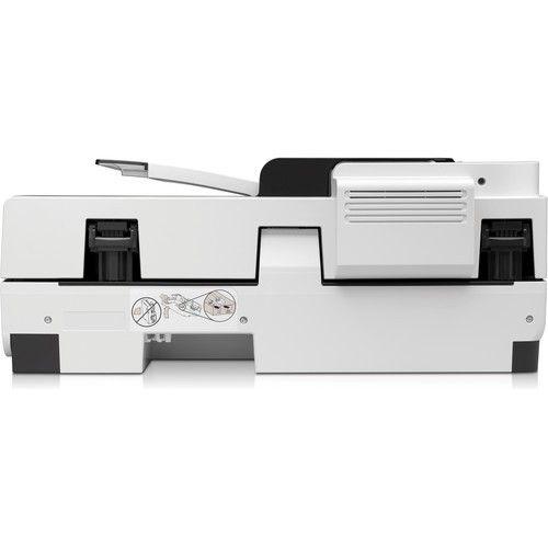 hp-scanjet-enterprise-7500-sheet-feed-document-scanner-l2725b-229_1