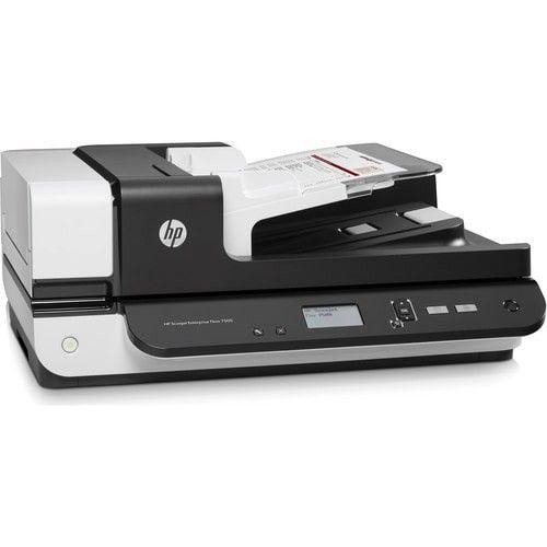 hp-scanjet-enterprise-7500-sheet-feed-document-scanner-l2725b-f77_2