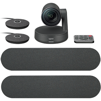 """<img src=""""LogitechRally_Plus.png"""" alt="""" Logitech Rally Plus with white background""""/>"""
