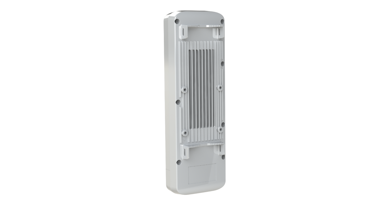 Ignitenet Sf Ac1200 Uk Skyfire Outdoor Simultaneous Dual Band Ubiquiti Litebeam M5 23d Lbe 23 The Can Operate Either As A Stand Alone Access Point Or Coordinated Cloud Managed Easily Meeting