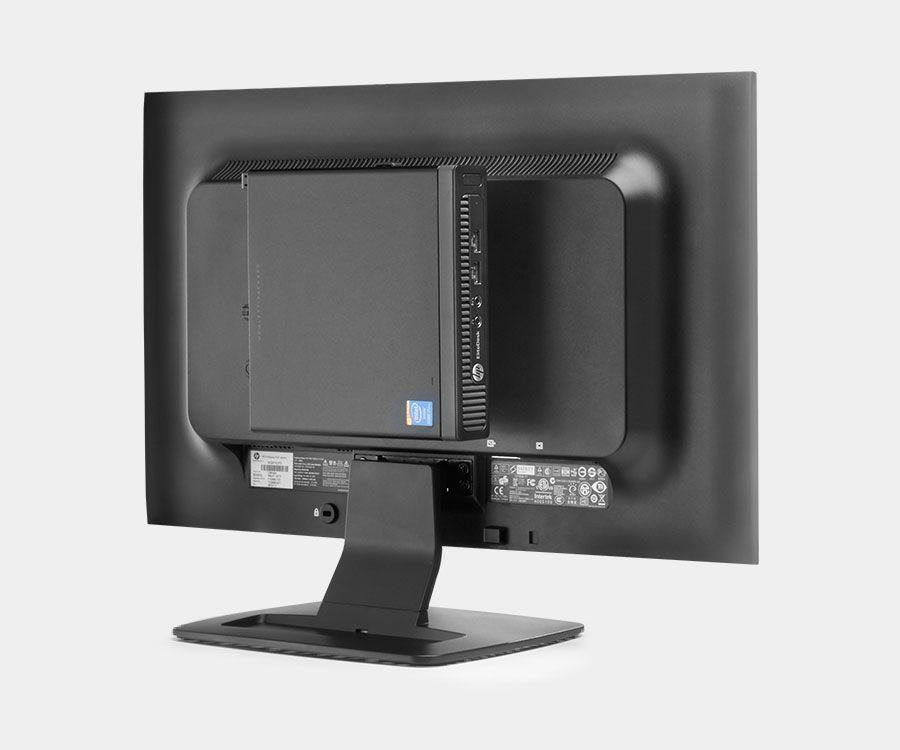 hp 800 35w g2 core i5 2 5ghz 500gb mini elite desktop. Black Bedroom Furniture Sets. Home Design Ideas