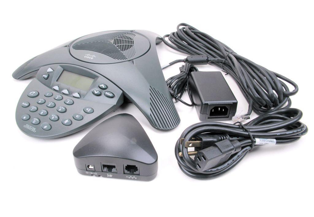 User Manual Cisco Cp 8851