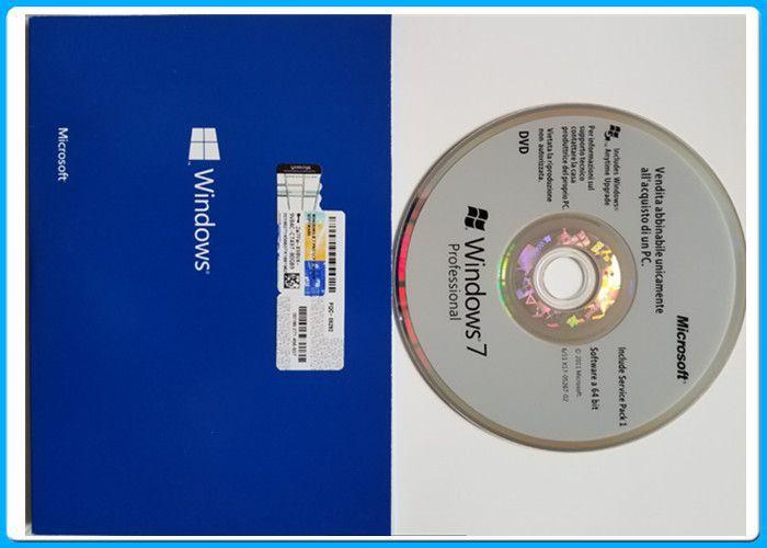 service pack 1 windows 7 64 bits update