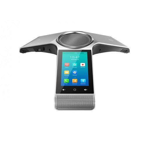 yealink-cp960-conference-phone-wlan-bluetooth-5-zoll-multitouch-screen-usb-recording