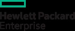 hewlett_packard
